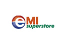 EMI SUPERSTORE
